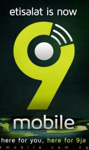 How to check 9mobile (Etisalat) tariff plan - FreeBrowsingLink