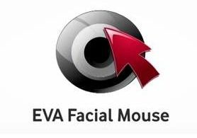eva facial mouse app