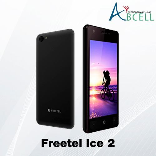 freetel ice 2 phone