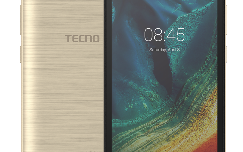Tecno WX3 P (Pro) Specs and Price - Nigeria Tech Zone