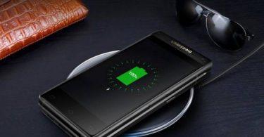 Samsung's SM-G9298
