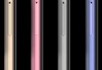 Tecno wx4 phone