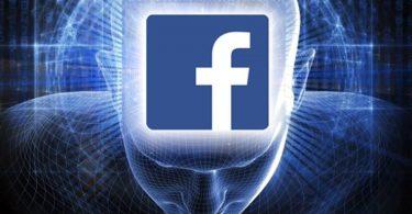 facebook AI malfunction