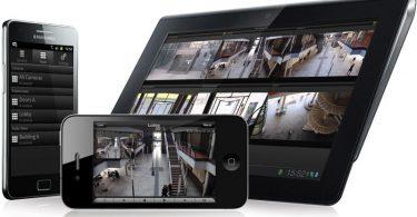 surveillance app for mobile phones