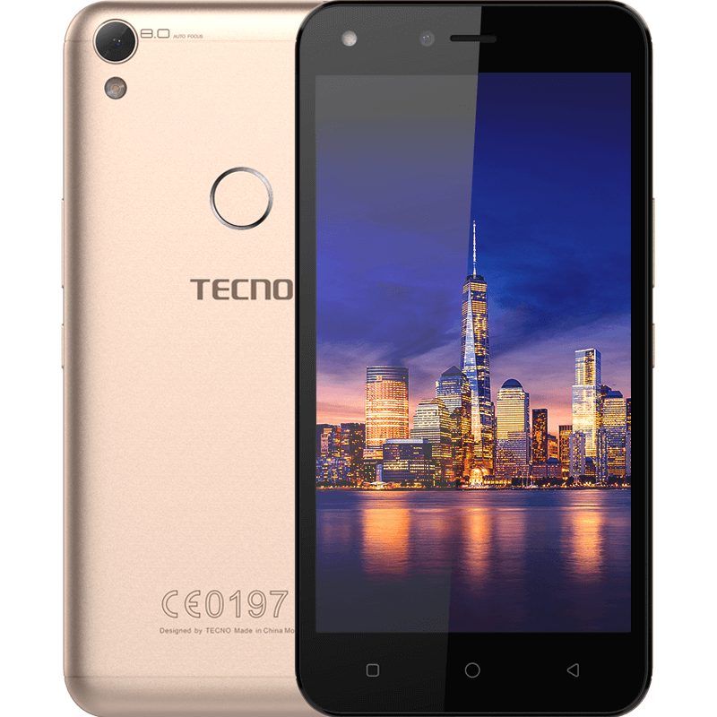 Tecno Wx4 Amp Wx4 Pro Specs And Price Nigeria Tech Zone