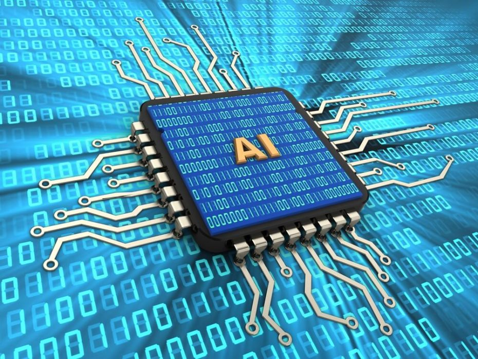 AI Chips Is The New Thing! 2018 Samsung Phones To Feature AI