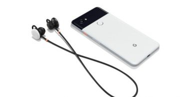 Google Pixel Bugs