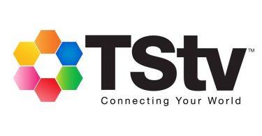 TStv logo
