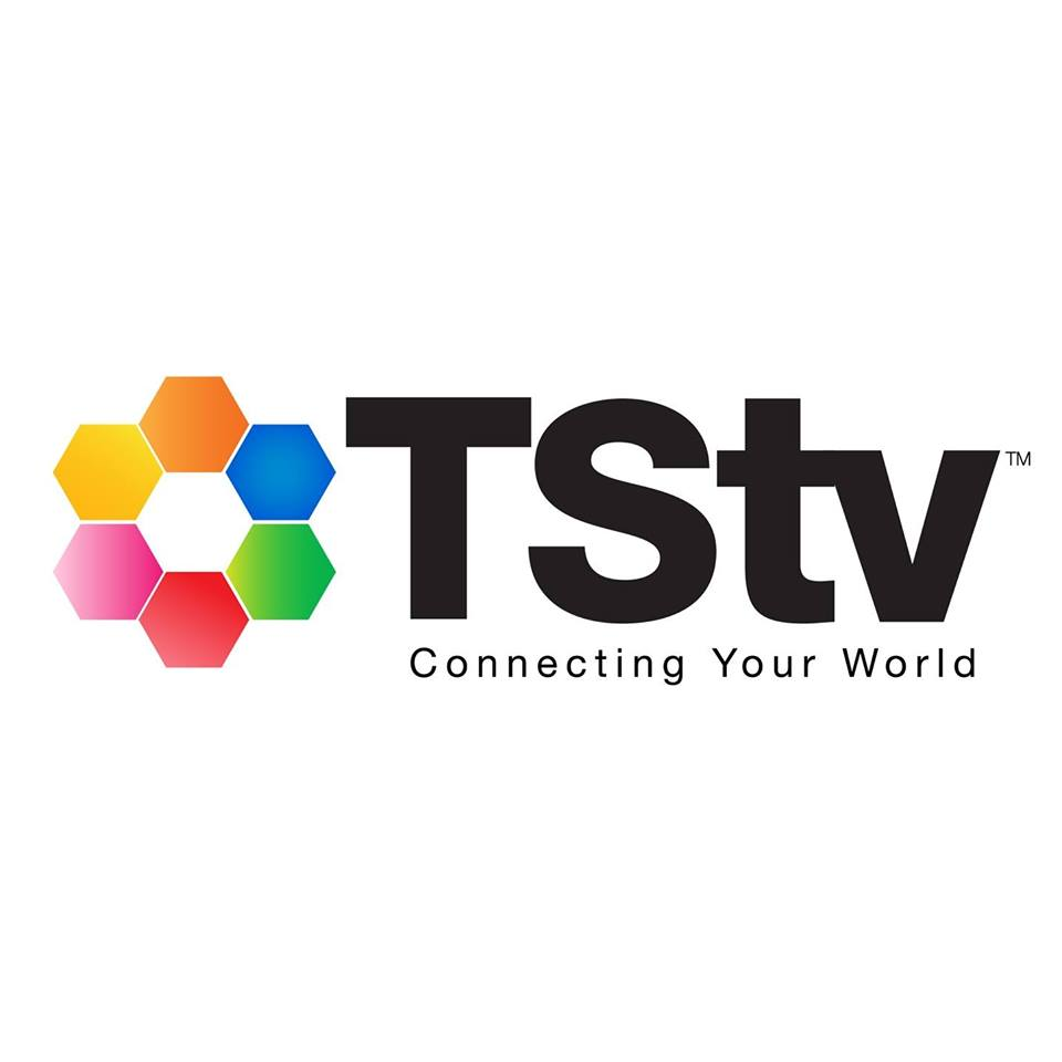 TStv Satellite Channels List Decoder Price & Subscriptions