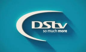 How to reset DSTV decoder after payment