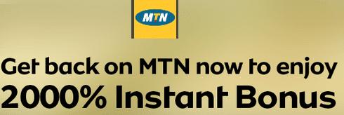 MTN 2000%
