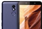 itel A44 phone