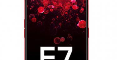 oppo f7 phone