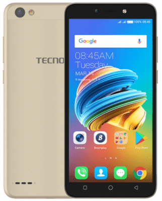 Tecno F3 Pro (POP 1 Pro) Specs and Price - Nigeria Tech Zone