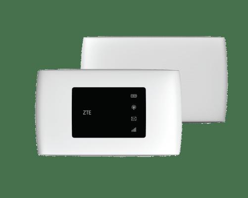 Best 9 MiFi Router - MiFi Buying Guide - Nigeria Tech Zone