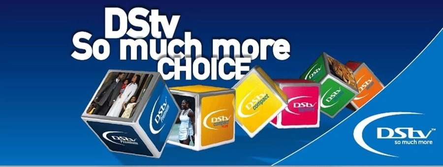 All Nigeria DStv Packages Prices, Comparison and Review