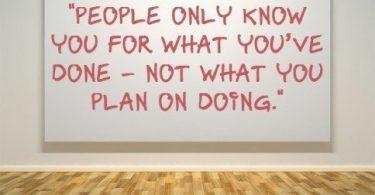 motivational whatsapp image