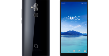 Nokia 51 plus specs and price nigeria tech zone alcatel 7 reheart Choice Image
