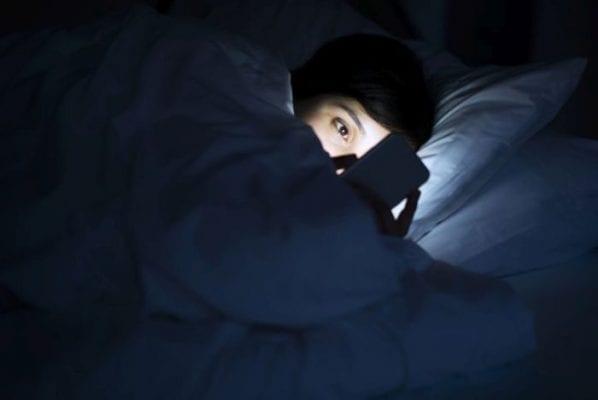 night browsing