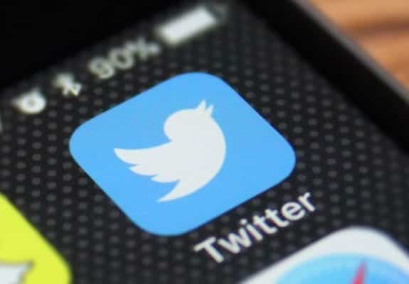How to Download Twitter Lite for Android - FreeBrowsingLink