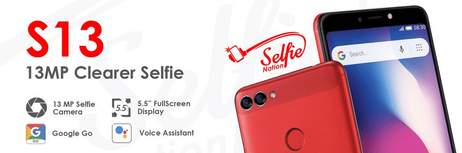 List of All Latest Itel Phones with Specs and Prices