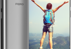 Fero A4502