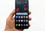 Huawei Mate 20 Pro Smartphone