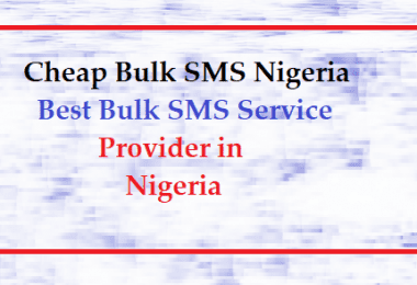 cheap bulk sms in nigeria