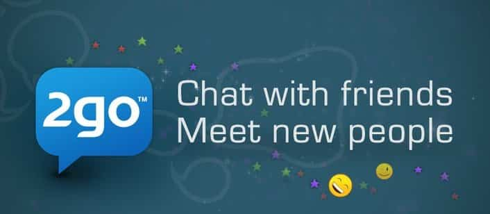 Chat on 2go using your pc ~ phone config zone.