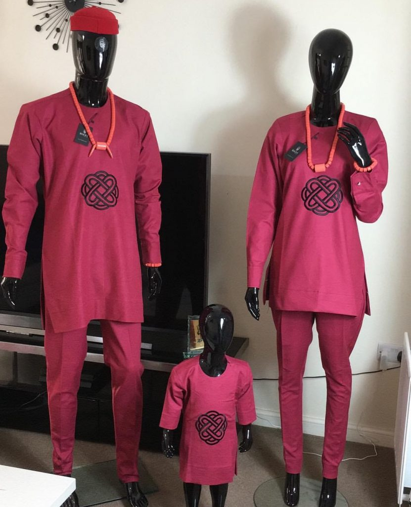 100 Latest Ankara Styles Fashion And Designs For Men Women And Kids