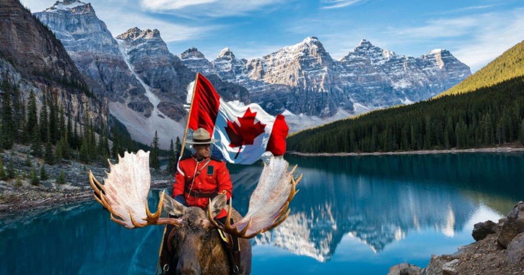 how to change visitor visa to work permit in canada