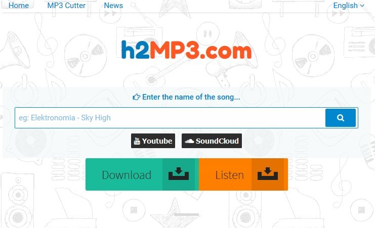 Best MP3 Download Sites 2019 - Where to download Songs