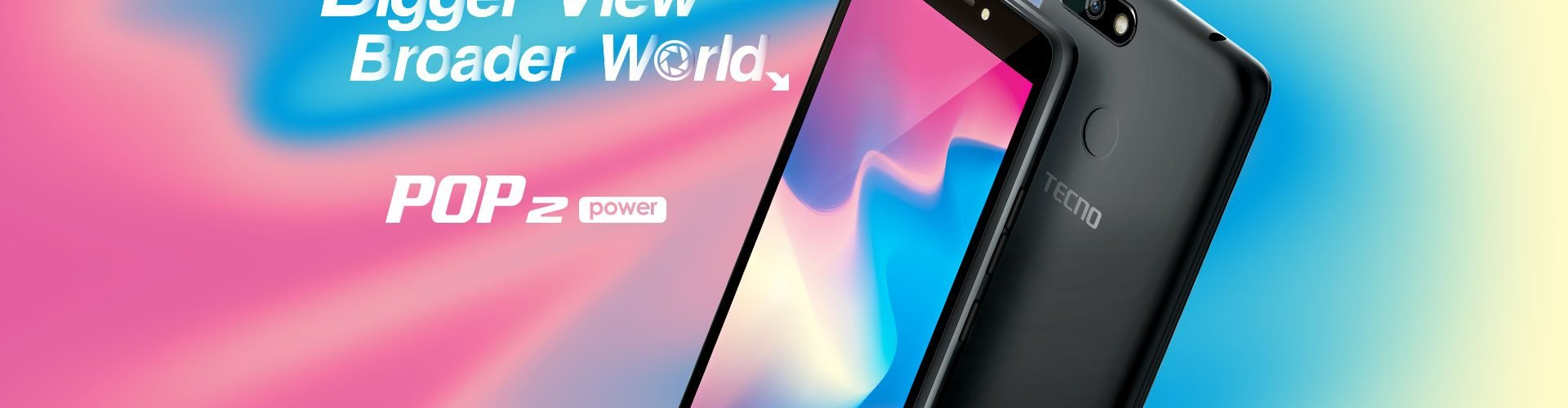 Tecno Pop 2 Power Specs, Reviews and Price - FreeBrowsingLink