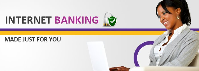 How to pay and subscribe DSTV / GOtv with FCMB Online