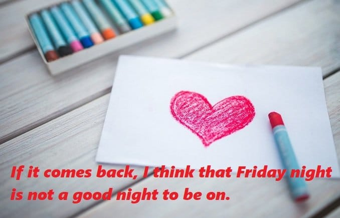 40+ Funny Happy Friday Quotes for Work and Images ...