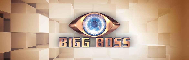 Bigg Boss 13 live