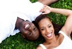 dating sites in nigeria