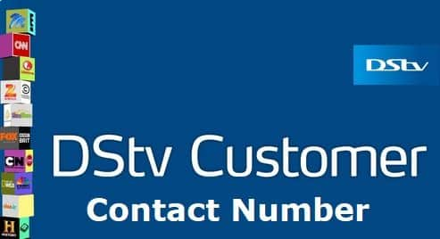 DStv Customer Care, Call Centre and Contact Number in All Countries