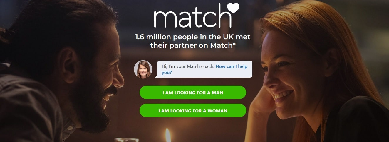 topic Quite best local singles groups matcha powder matches opinion, the big