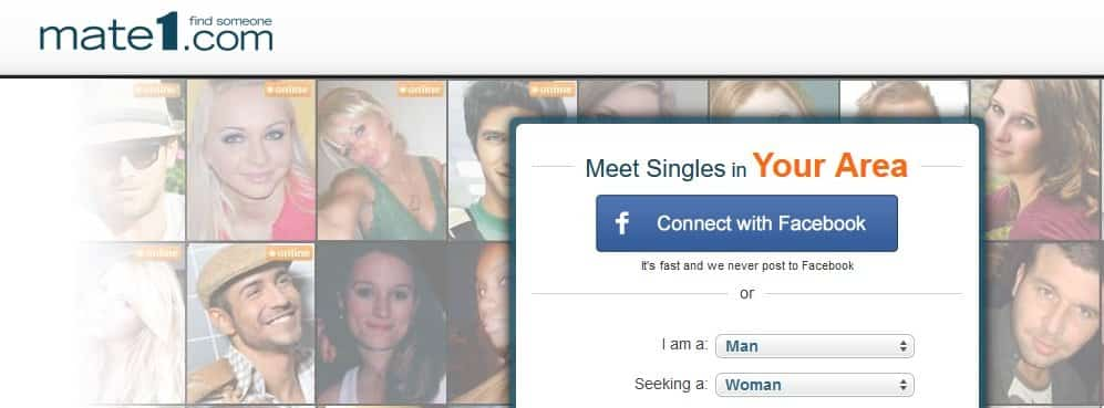 meet local singles your area