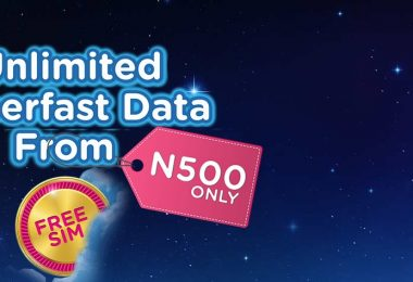 ntel night plan