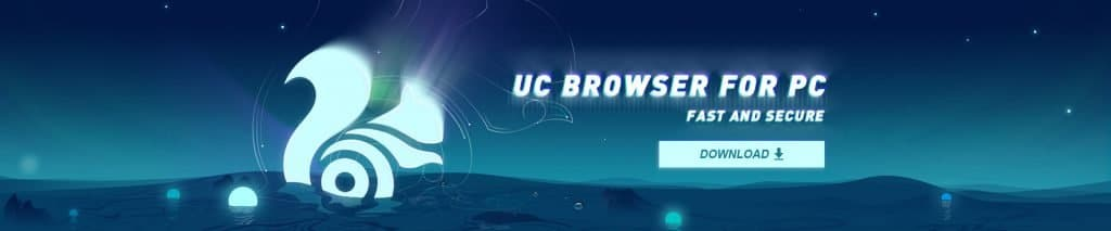 How to download UC browser for Android, PC, iPhone  Java and