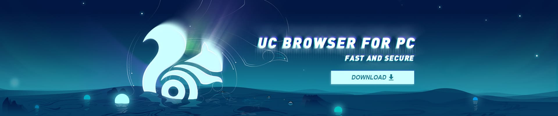 How to download UC browser for Android, PC, iPhone  Java and Windows