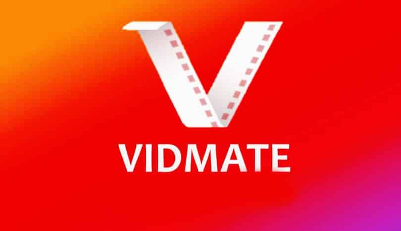 How Special Is This Vidmate App?