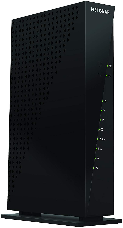 Netgear C6300