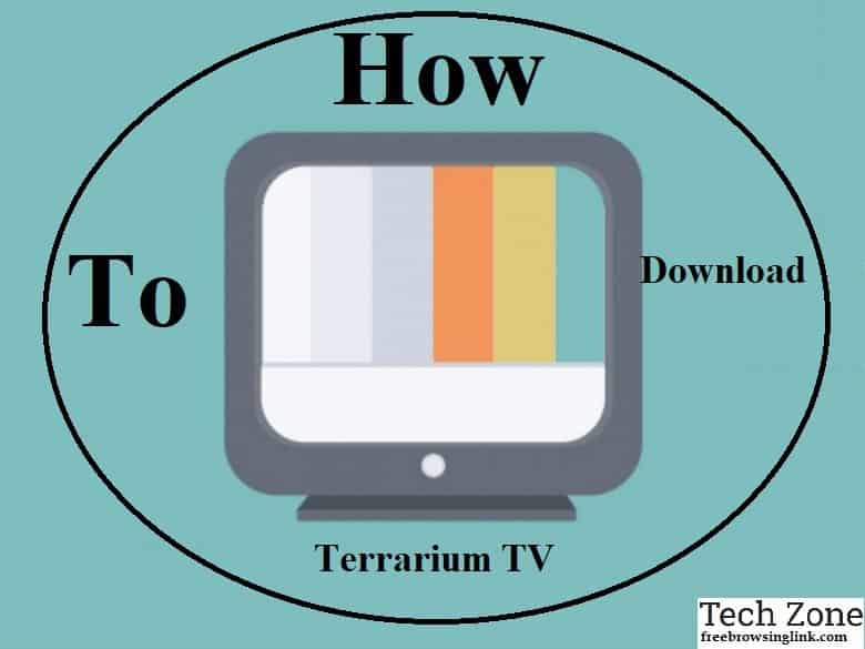 terrarium tv