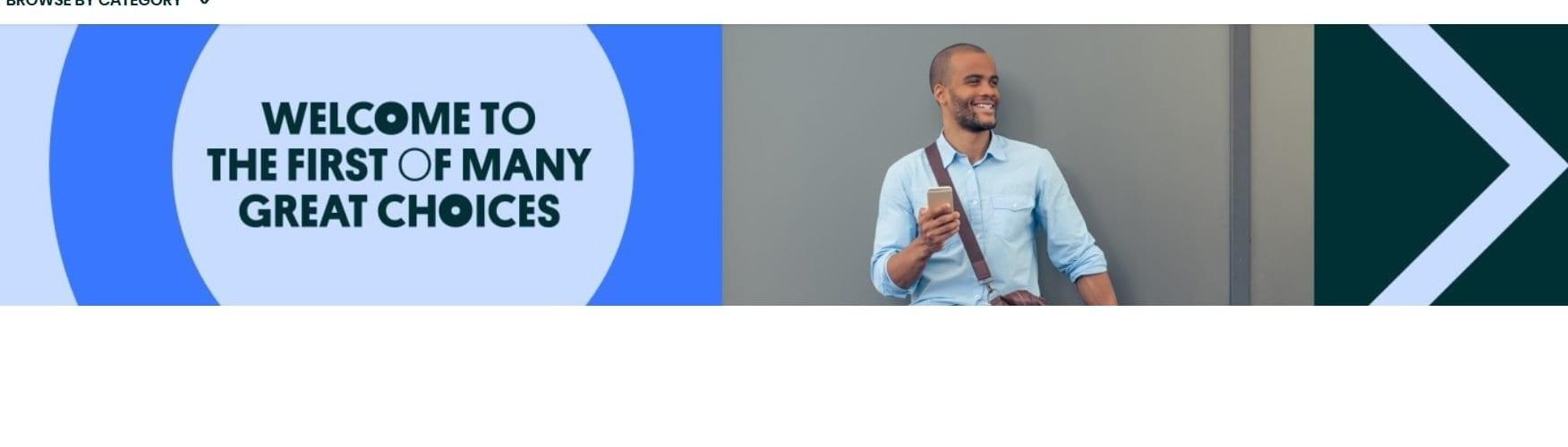 olx nigeria website