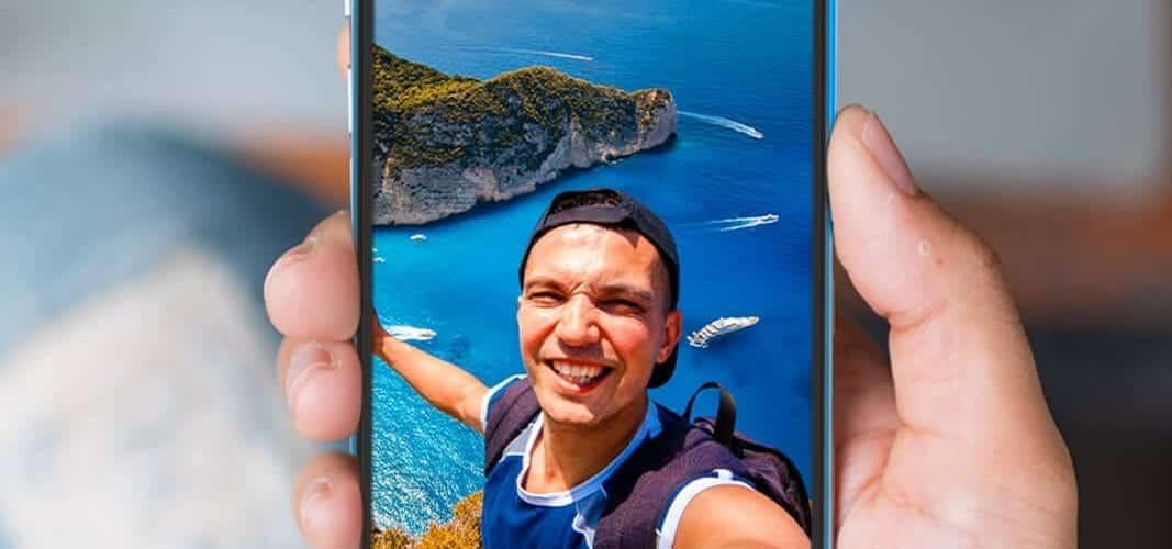 tecno pop 1 phone