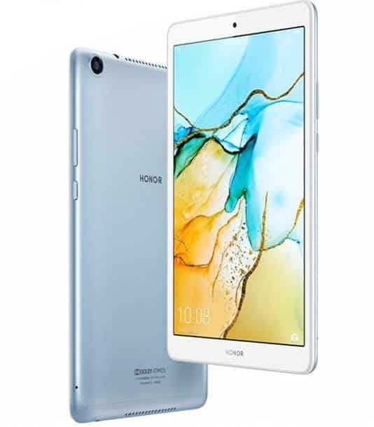 HONOR Pad 5 8-inch tablet