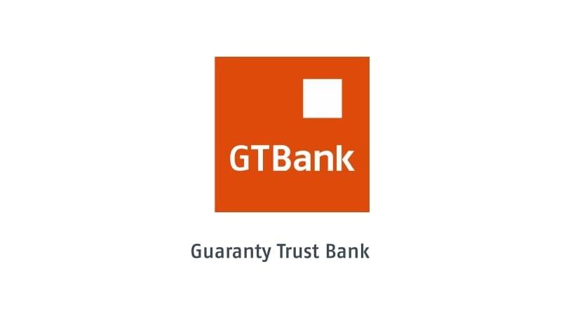 guarantee trust bank